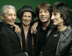 The.Rolling.Stones
