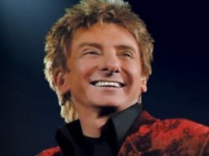 barry manilow rv man